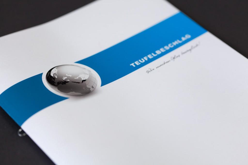 Teufelbeschlag-Broschur-01