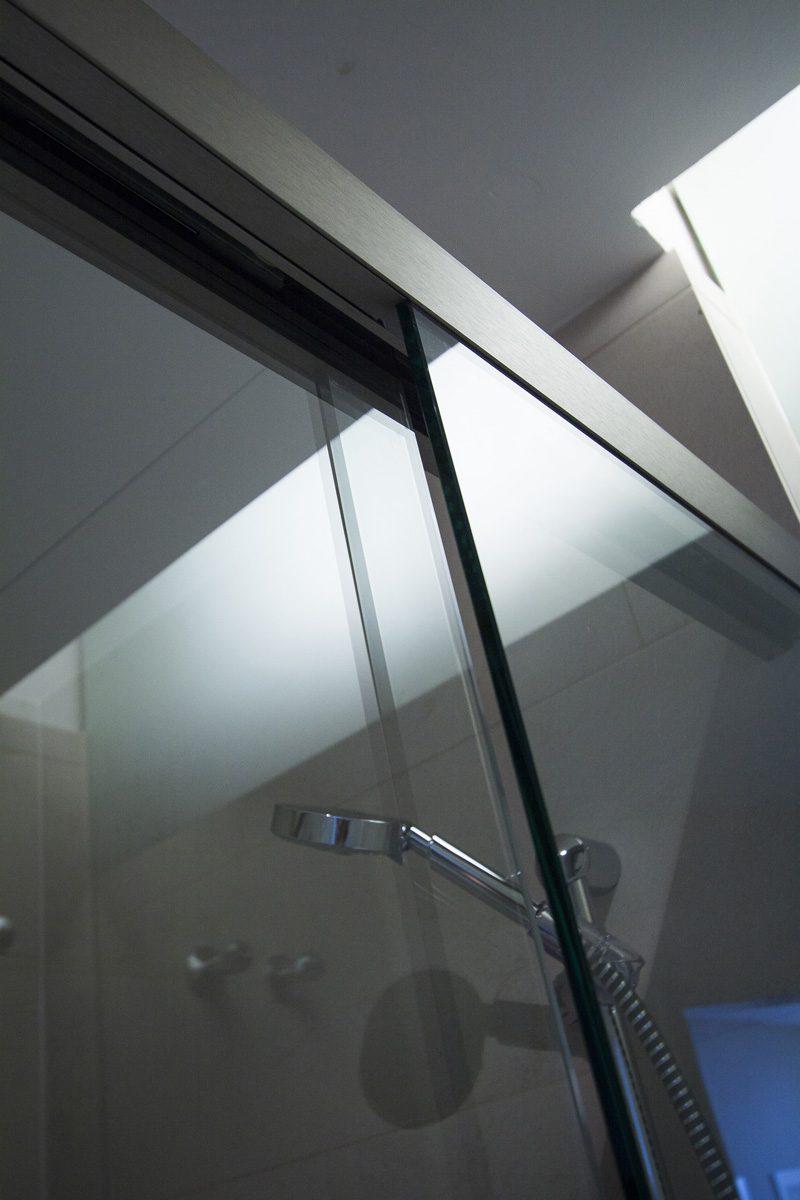 Teufelbeschlag, Beschlag, Glas, Fotografie, Architektur