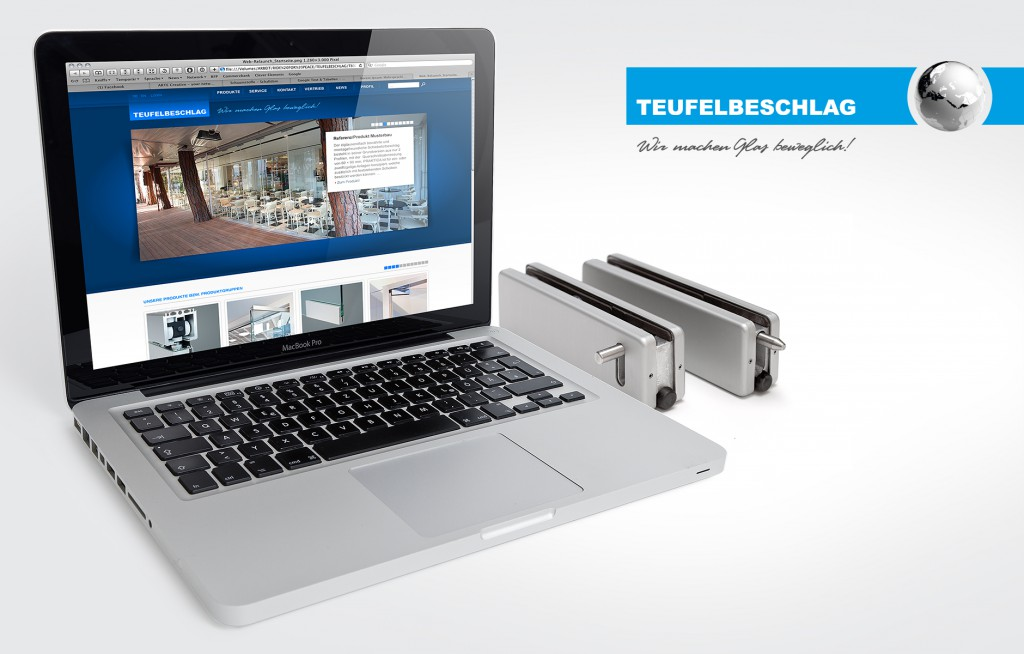 Teufelbeschlag Website 1