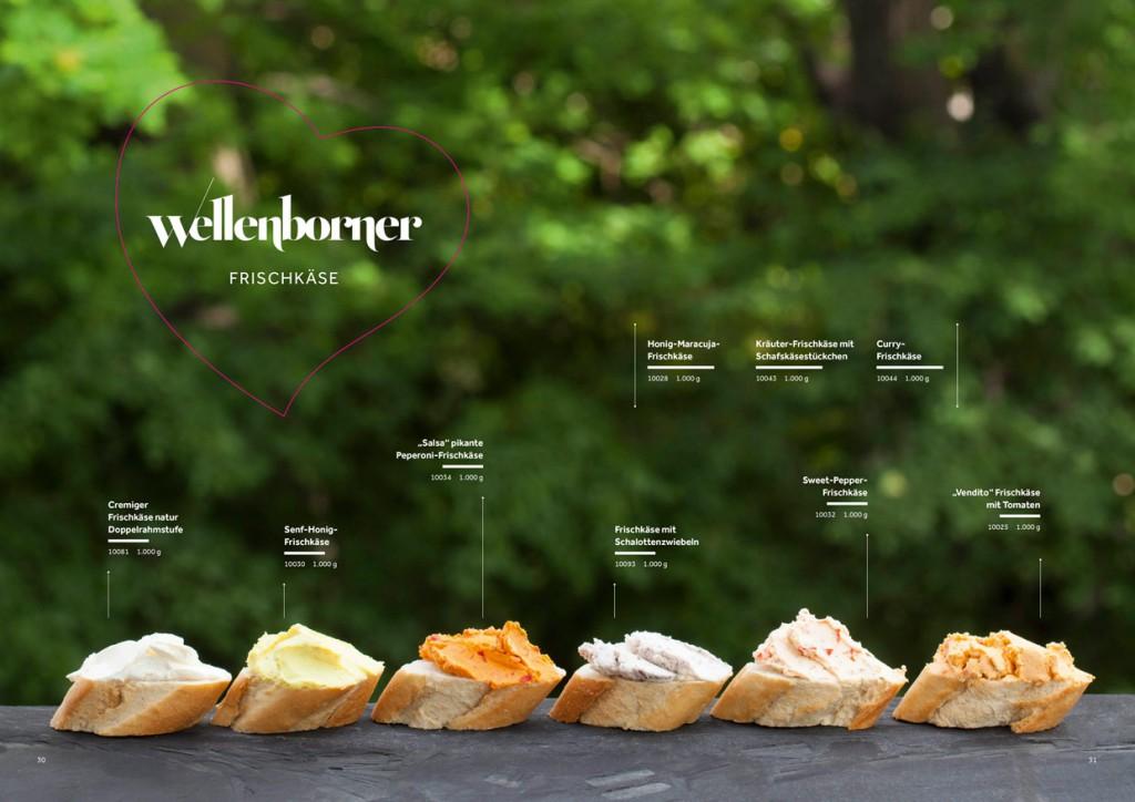 AD-Delikatessen-Foto-Katalog-Wellenborner