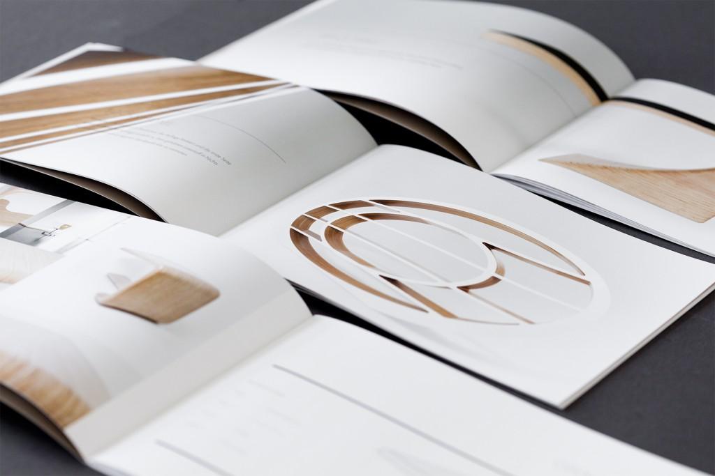 GONZO Furniture Katalog 3