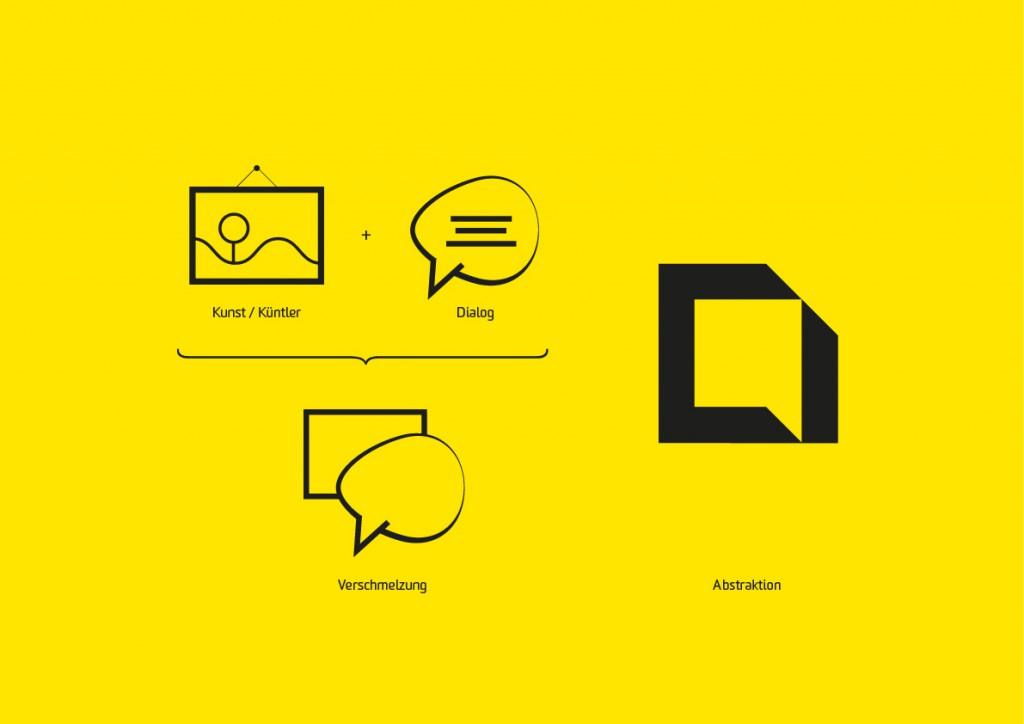 LBKS-Logo_1-Idee