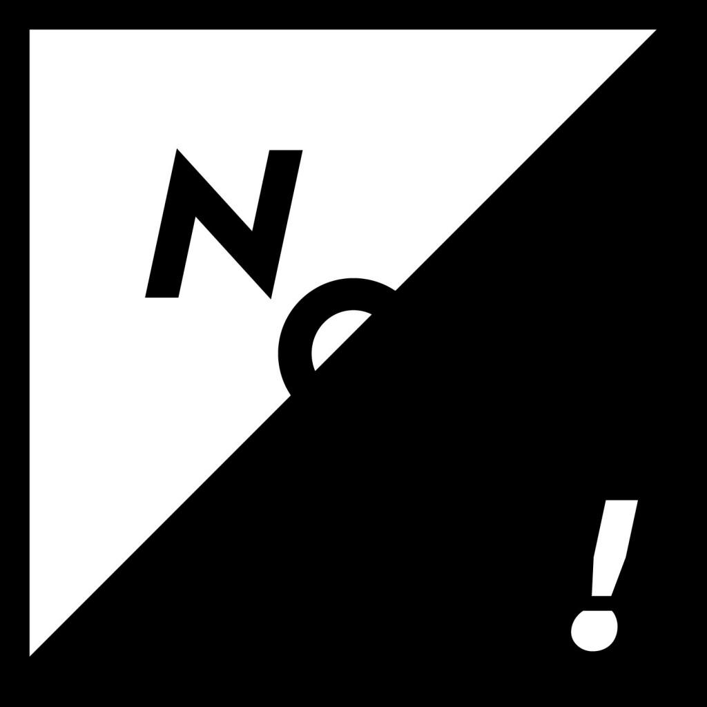 No-No-No-PEGIDA-1