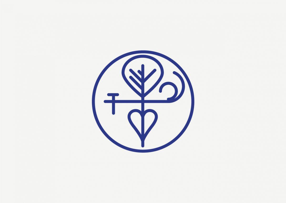 Corporate Design für die Familientischlerei Walther