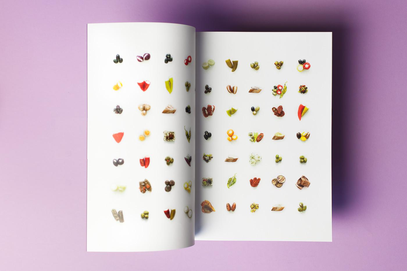 AD Delikatessen Katalog Seite 3
