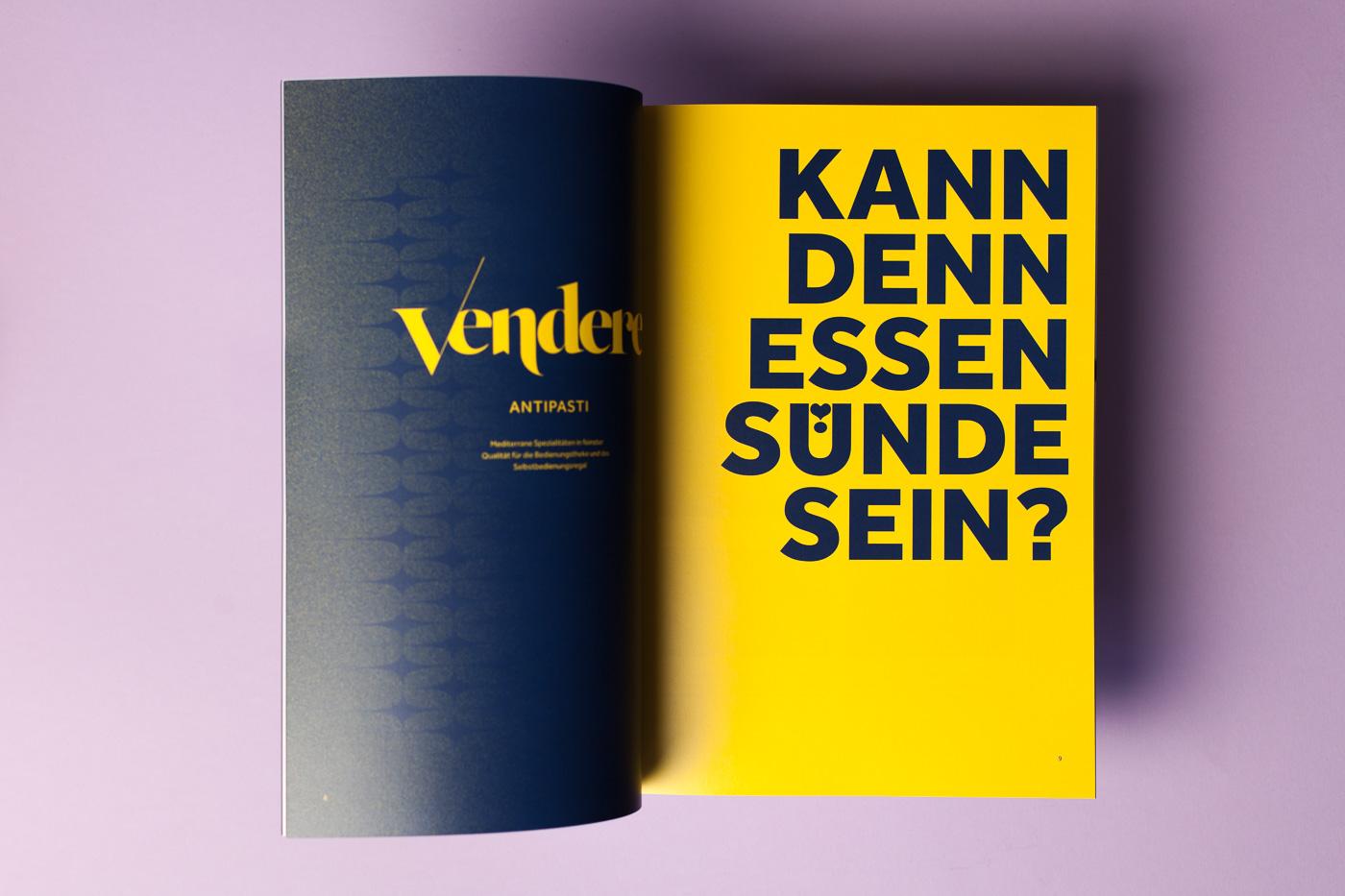AD Delikatessen Katalog Seite 5
