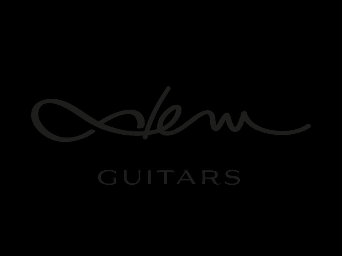 odem Guitars